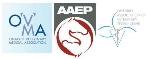 veterinary-association-logos